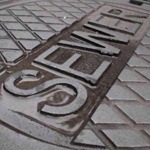 sewer-cap-series-1-1502470-1280x960