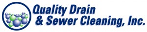 Quality Drain and Sewer Cleaning, Inc.