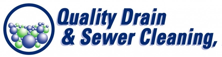 Quality Drain and Sewer Cleaning, LLC